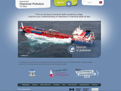 http://www.chemical-pollution.com/