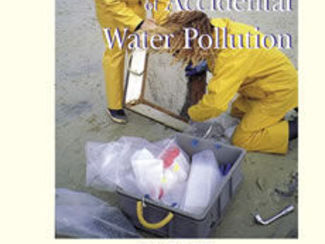 Ecological Monitoring of Accidental Water Pollution