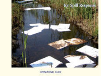 Use of Sorbents for Spill Response