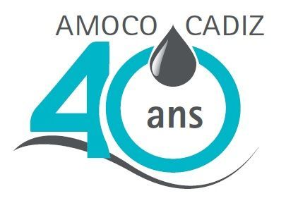 Amoco Cadiz, 40 years of change(s)