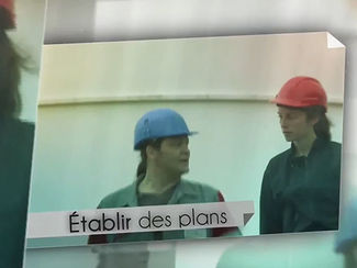 Établir des plans d'intervention