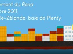Vignette de l'animations de l'accident du Rena il y a 10 ans