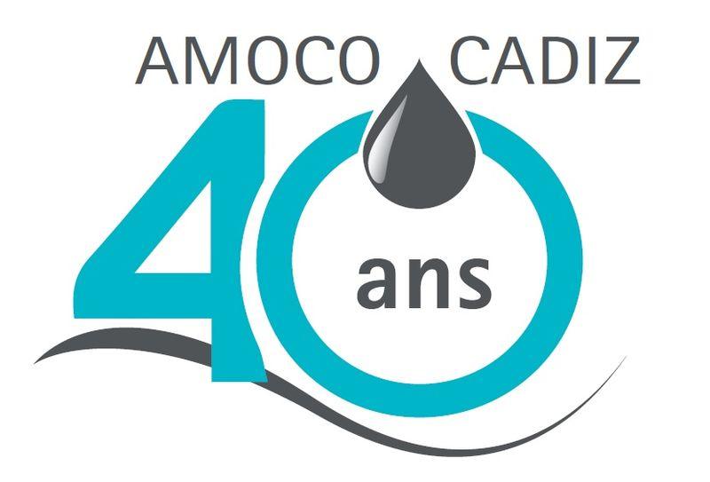 """Résultat de recherche d'images pour """"Amoco Cadiz 40 ans"""""""